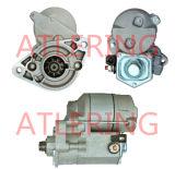 12V 1.2kw 9t Starter for Motor Denso Lester 16833 2810004010