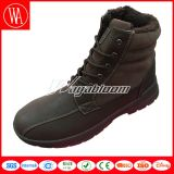 TPR Sole Fashion Men Boots in Top Quality