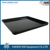 Conductive Glass Fiber PCB Tray (3W-9805118)