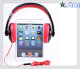 Custom High Quality for Mobile Phone, iPod MP3, MP4 Player (ST169)