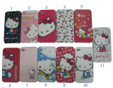 New Designer Cute Mobile Phone Shell