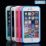 Waterproof Case Waterproof Phone Case