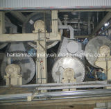 High Speed Facial Paper Machine