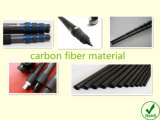 Carbon Fiber Material for Draw Tube with High Performance