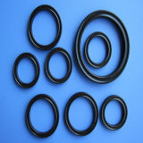 Customized Rubber Seal/X Ring/V Ring with SGS/FDA/ISO Certificate