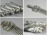 Overhead Conductor, AAC Wire AAC Conductor All Aluminum Conductors