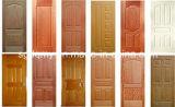 Wood Veneer Door Skin with Best Quality