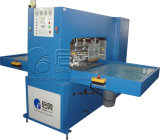 High Frequency Welding Machine of Special Fuse for Leather Case