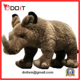 Rhinoceros Stuffed Animals Soft Stuffed Animals