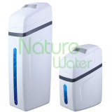 Domestic Whole House Cabinet Water Softener