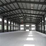 Light Gauge Steel Framing Structure