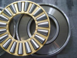Thrust Roller Bearings with 1-Year-Warranty 99440
