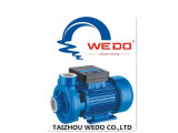 1.5dkm-16 Domestic Centrifugal Water Pump (0.75KW/1HP)