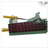 Hydraulic Scrap Steel Baler (Y81F-400C)