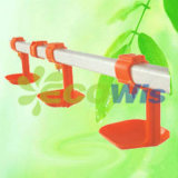 Nipple Drinker for Poultry Chicken (HF1030)
