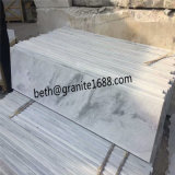 Direct Quarry Cloudy Grey Marble Flooring Tile