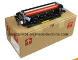 New Compatible Fuser Assembly 110V for Brother MFC-8460n, DCP8060, Hl5240, Lm6665001k