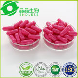 Vaccinium Macrocarpon P. E. Cranberry Supplement