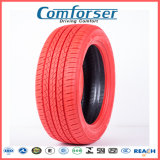 Red Color Racing Car Tires From China Top 10 Wholesaler