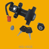 Fabulous Ignition Switch, Motorcycle Ignition Switch for Hq25