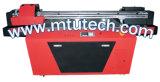 LED UV Flatbed Printer Ricoh Gen4 5 Pics Printhead 2160dpi Printing Size 1.5m*1.0m Mt-Rh1510