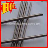 Ti6al7nb Medical Titanium Bar Buy Wholesale Direct From China