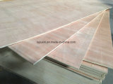 Stronger Packing Used Plywood with Competitive Price