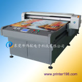 Digital Shoe and Leather Printer
