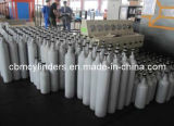 Industrial Specialty Gas Cylinders (Aluminum-made)