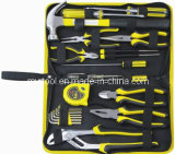 Hot Selling-26PCS Professional Tool Set Bag (FY1026B)