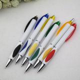 Hot Sale Custom Plastic Ballpoint Pen