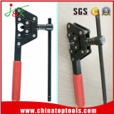 Hot Sales! Chain Extrator by Steel From Big Factory