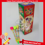 Hand Stick Fruit Hard Candy