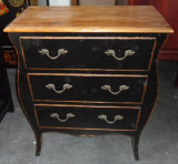 Antique Furniture Small Cabinet Lwb614