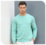 100% Cashmere Man′s Sweater