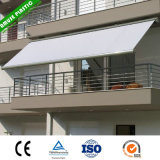 Outdoor Deck Porch Window Covers Sun Awnings
