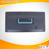 Copier Toner Cartridge for Kyocera Km 3035