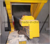 CCD-63 Twc Catalytic Conventer Cutter Machine (factory and supplier)