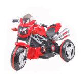 Kids 3 Wheel Electric Motorcycle Mini Motorbike Wholesale