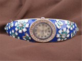 Cloisonne Bracelets High Quality Watches