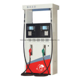 Filling Station Luxury Model and Good Costs