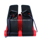 Thigh Exercise Low Impact Air Stepper for Sale