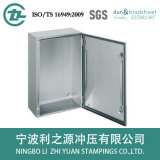 Electrical Junction Boxes with OEM