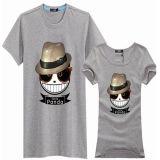 Men′s Custom T-Shirt Manufacturer in Guangzhou