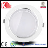 Factory Price 3W ~24W LED Down Lights (KING-DL-4B)