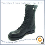 Good Quality Hot Sell Military and Army Combat Boots