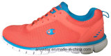 Mens Womens Trainers Gym Sports Shoes Running Footwear (815-5057)