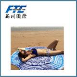 Cheap Stock Wave Point Sexy Bikini Beachwear