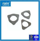 Chinese High Precision CNC Manufacturing Customize Metal Laser Cutting Part