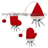 Christmas Product, Christmas Items